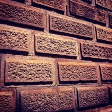 Sandstone Wall, Convict, Stonemasons, Parramatta, Parramatta Female Factory, Female Factory Online