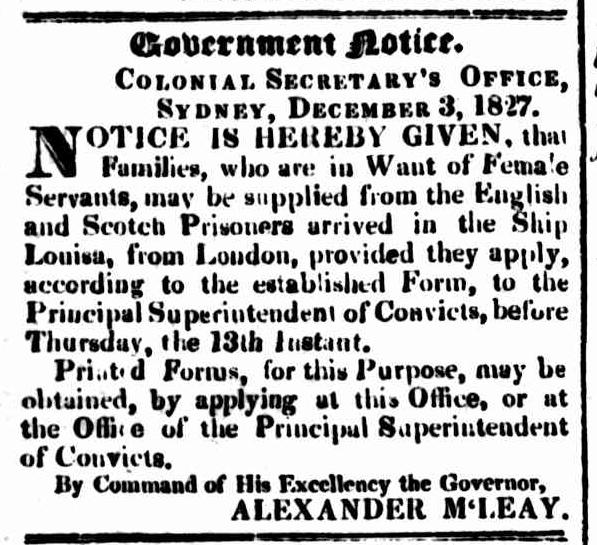 notice-december-1827