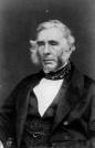 Thomas Bell, Keeper, Parramatta Female Factory, 1864, Female Factory Online, St. John's Cemetery Project, Old Parramattans