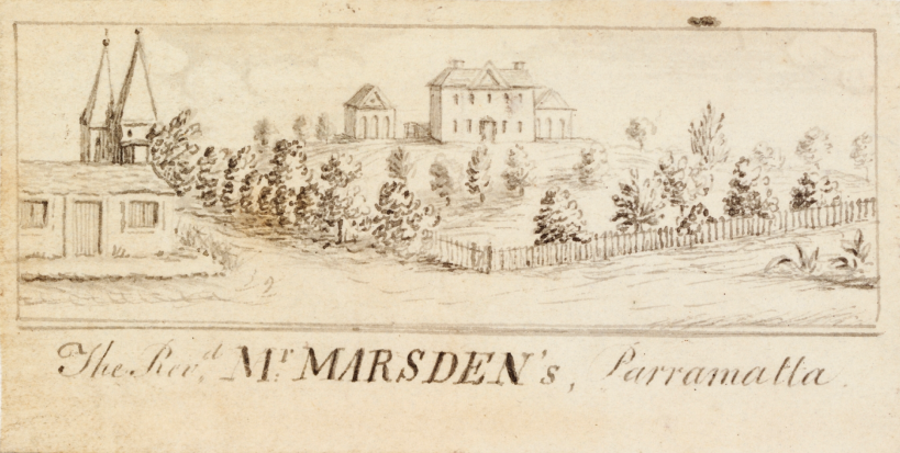 edward-mason-the-revd-mr-marsdens-parramatta (2)