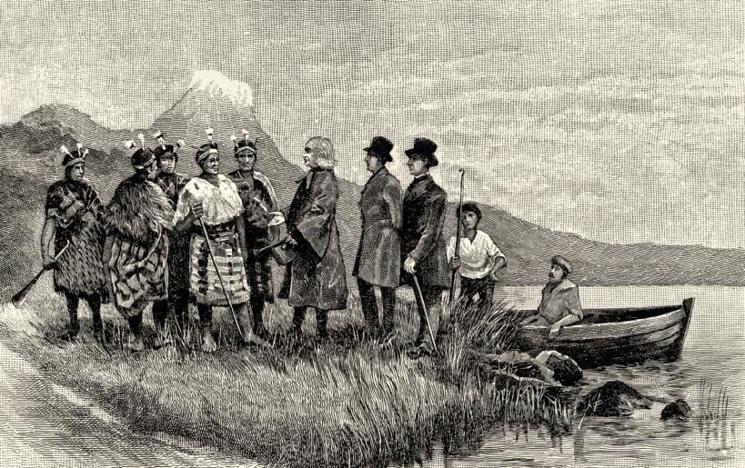 landing-of-samuel-marsden-at-bay-of-islands-dec.-19th-1814.-engraving-1913 (1)
